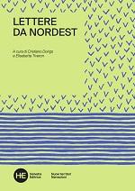 Lettere da Nordest