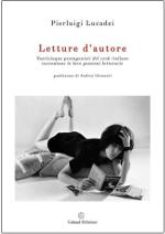 Letture d'autore