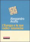 L'Europa e le sue radici islamiche