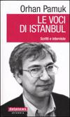 Le voci di Istanbul