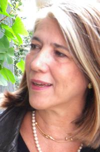 Lia Migale