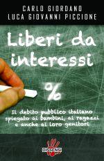 Liberi da interessi