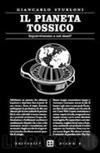 Il pianeta tossico