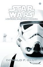 Star Wars Episodio V - L'Impero colpisce ancora