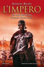 L'impero ‒ Un eroe per Roma
