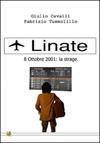 Linate – 8 Ottobre 2001: la strage