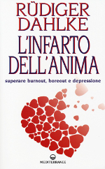 L'infarto dell'anima
