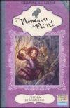 Minerva Mint - L'Isola di Merlino