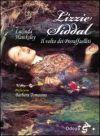 Lizzie Siddal - Il volto dei Preraffaelliti