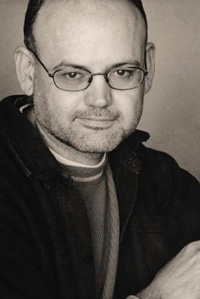 Lluís-Anton Baulenas
