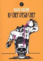 Lo chef degli chef