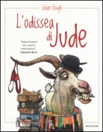 L'Odissea di Jude