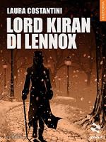 Lord Kiran di Lennox