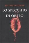 Lo specchio di Orfeo