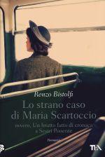 Lo strano caso di Maria Scartoccio