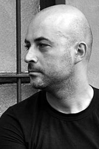 Luca Rinarelli