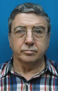 Luciano Troisio