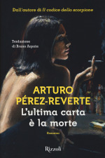 L'ultima carta è la morte