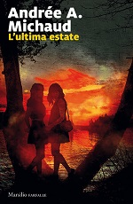 L'ultima estate