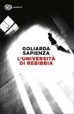L'università di Rebibbia