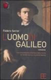 L'uomo di Galileo