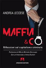 Maffia & co