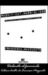 Magnificat marsigliese