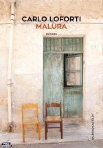 Malùra