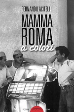 Mamma Roma a colori