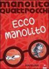 Ecco Manolito