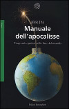 Manuale dell'Apocalisse