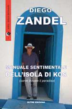 Manuale sentimentale dell'isola di Kos
