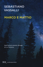Marco e Mattio