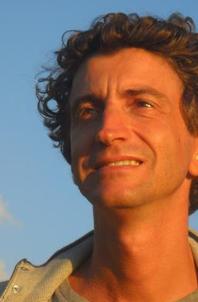 Marco Piermattei