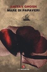 Mare di papaveri