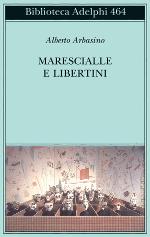Marescialle e libertini