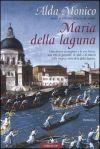 Maria della Laguna