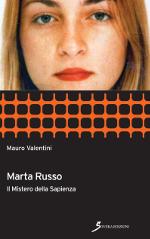 Marta Russo – Il mistero della Sapienza