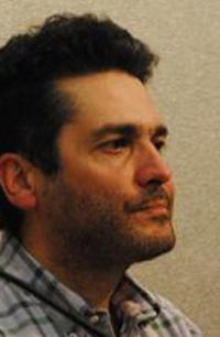 Massimo Filippi