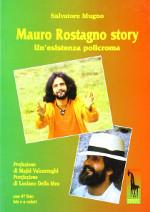 Mauro Rostagno story