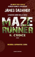 Maze runner - Il codice