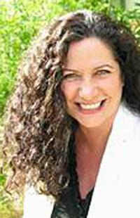 Melissa Senate