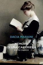 Memorie di una cameriera