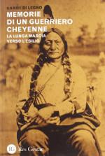 Memorie di un guerriero cheyenne