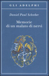 Memorie di un malato di nervi