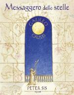 Messaggero delle stelle - Galileo Galilei