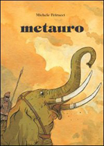 Metauro