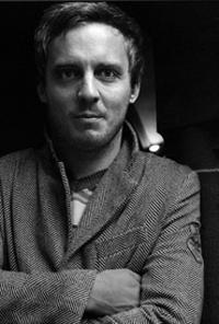 Michal Hvorecký