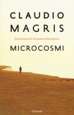 Microcosmi
