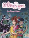 Milla & Sugar - La Rosa Nera